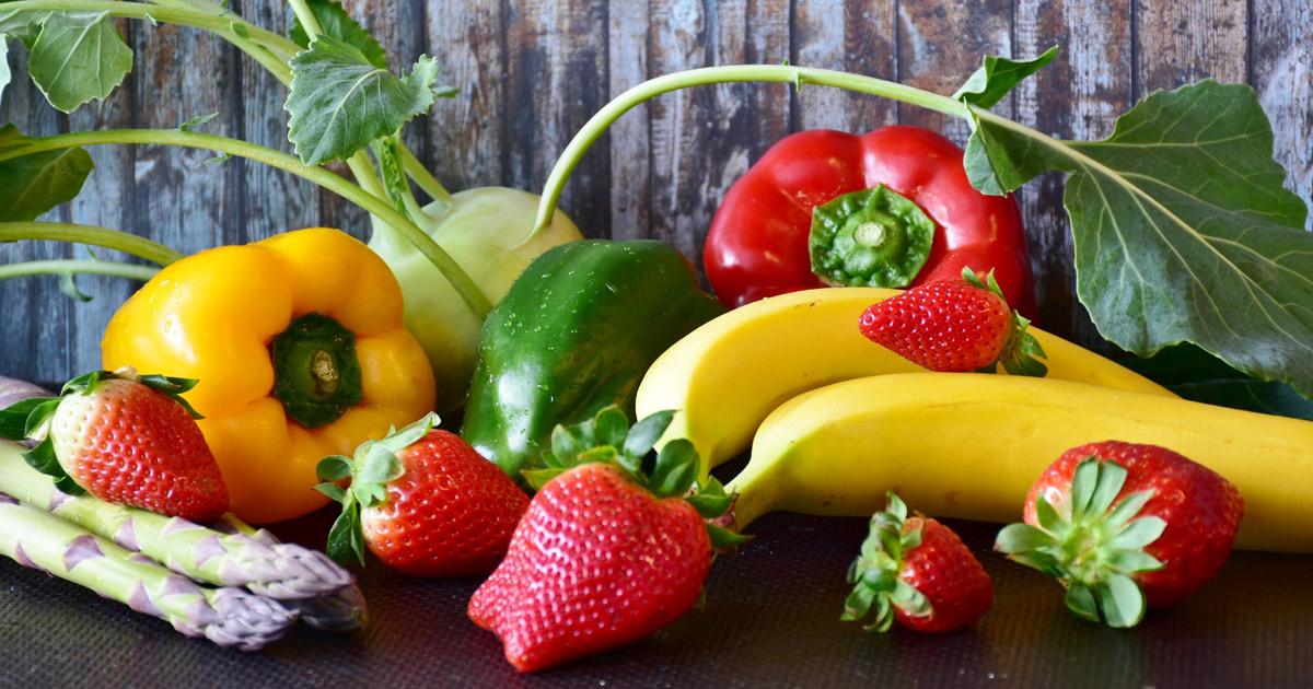 fruit-3304977