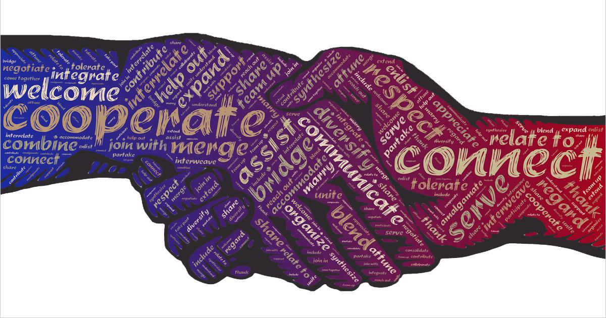handshake-2009195_1920