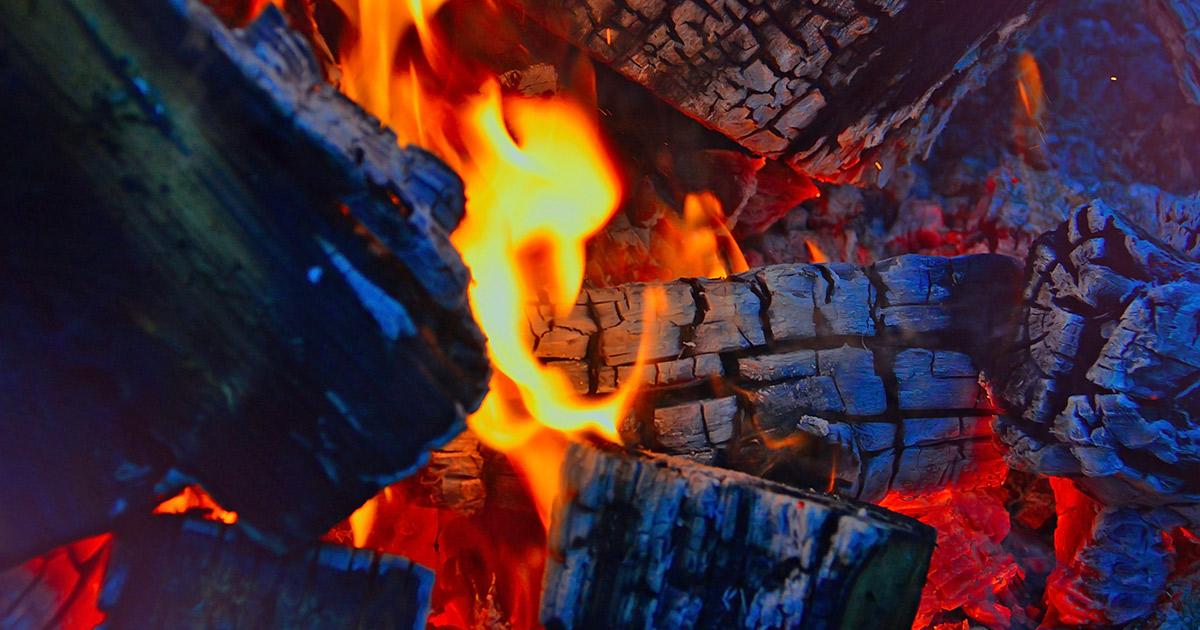 fire-2915539