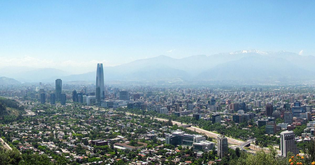 chile-1798970_1920