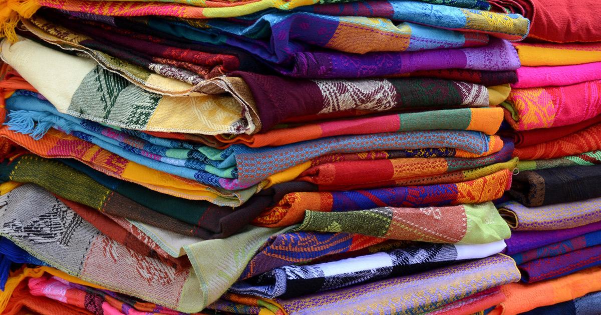 towels-2296963