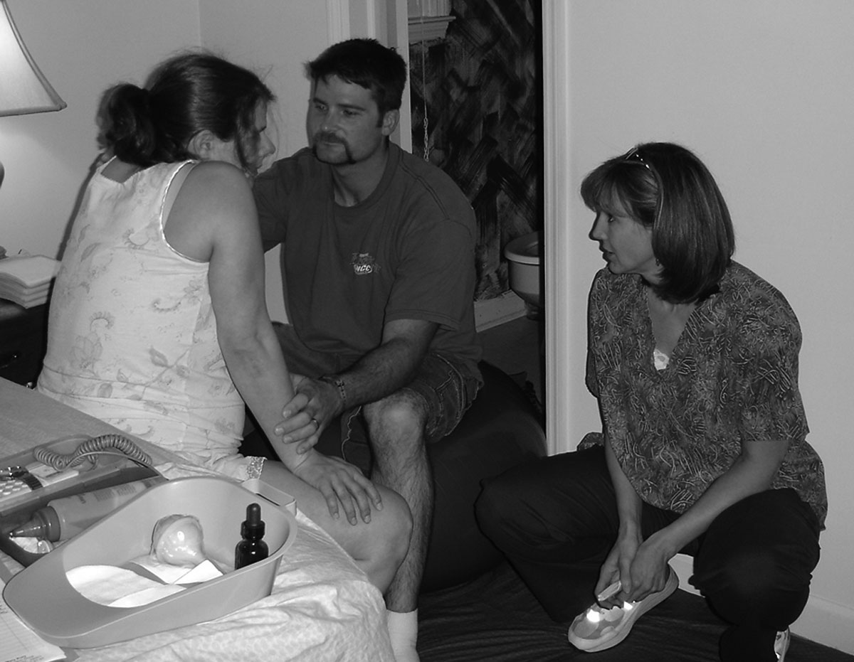 Picture-033bw