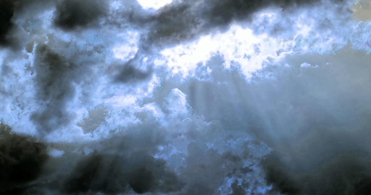 sky-1494656_1280