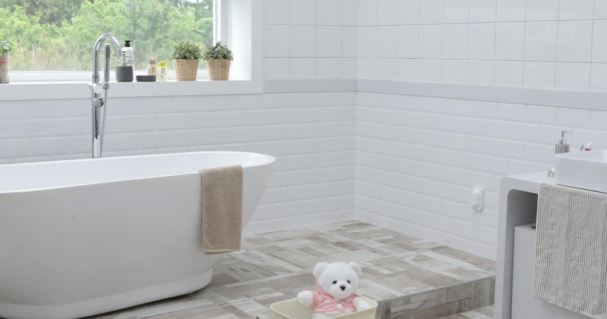 bathroom-1872193