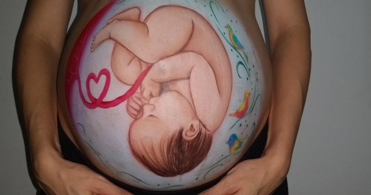 maternity-2318134