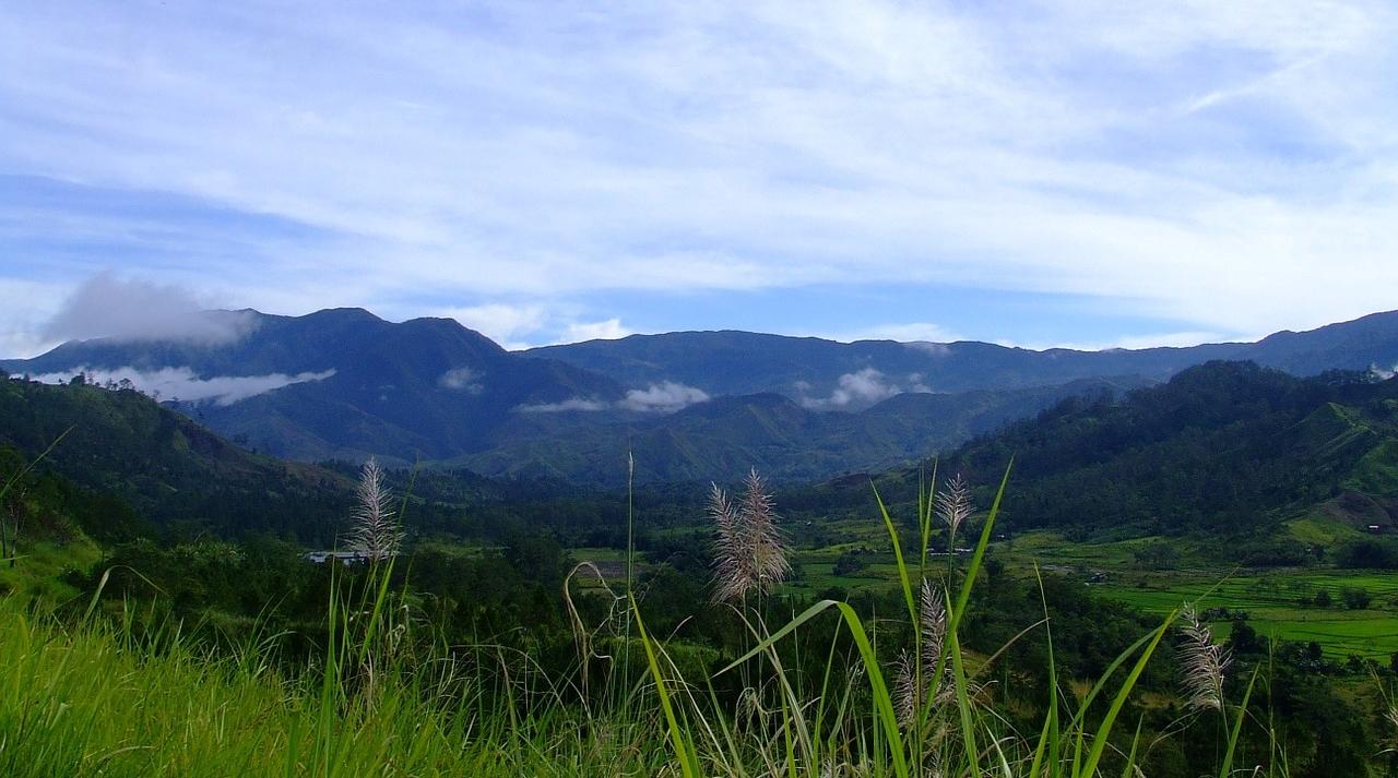mountain-931560_1280