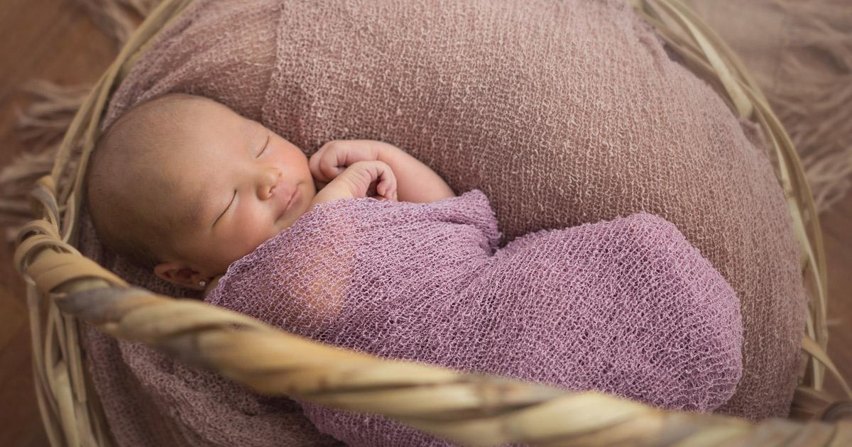 newborn-3540499
