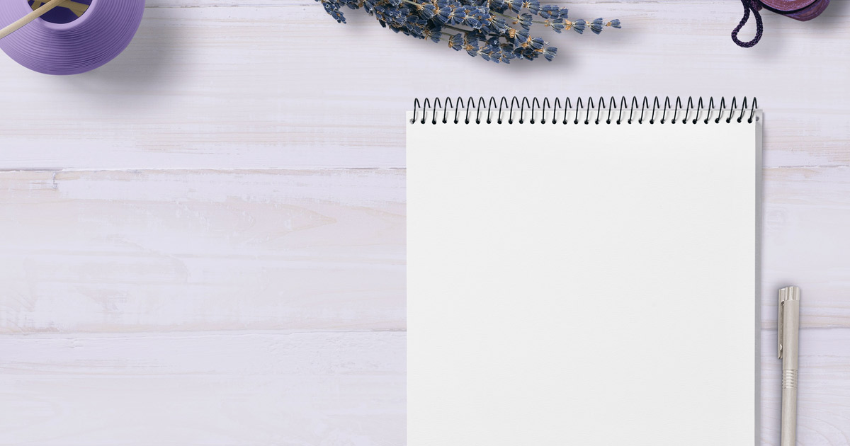 notepad-3297994-1