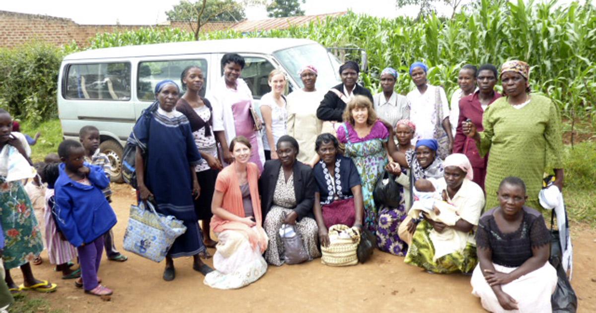 Birth-Attendants-group-photoB