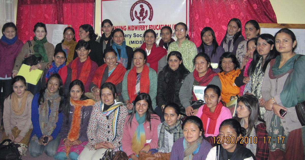 CME-Participants-at-Pokhara-Dec-20102