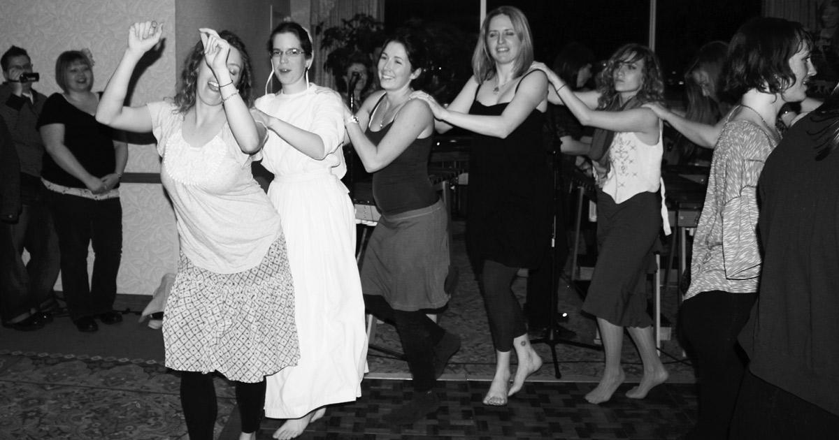 Marimba_Dance_bw2