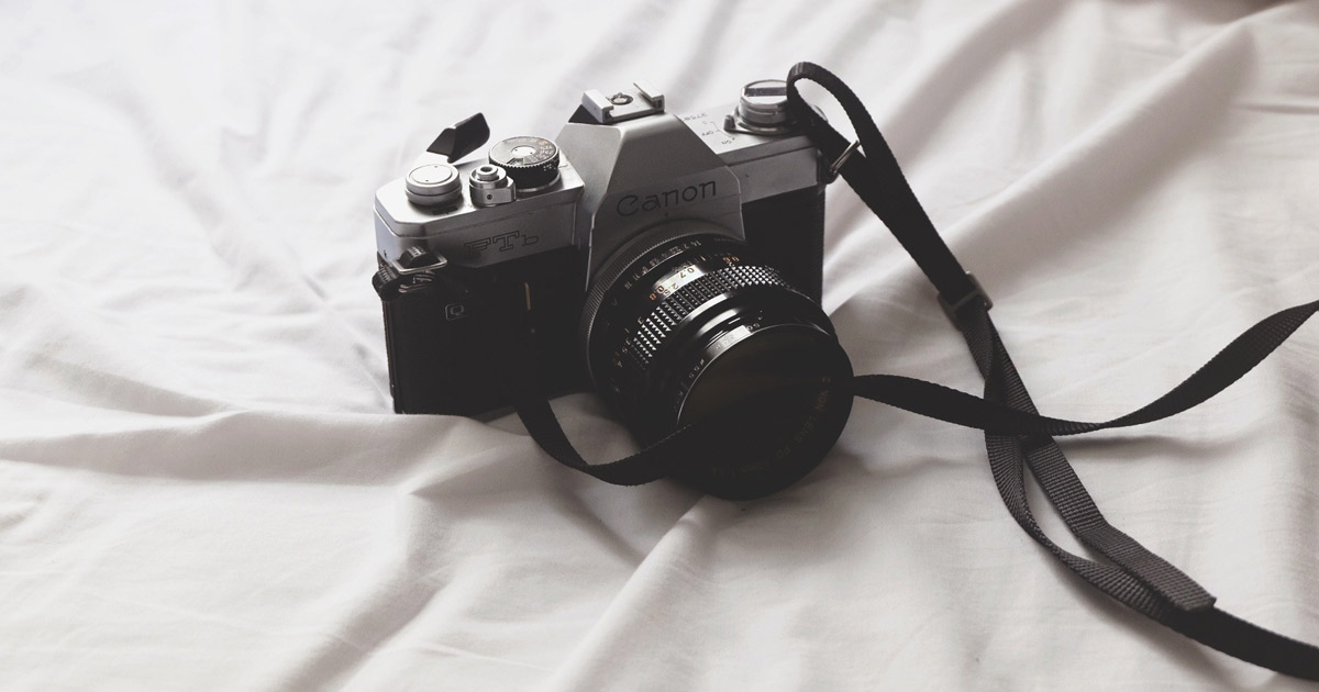 camera-1209256