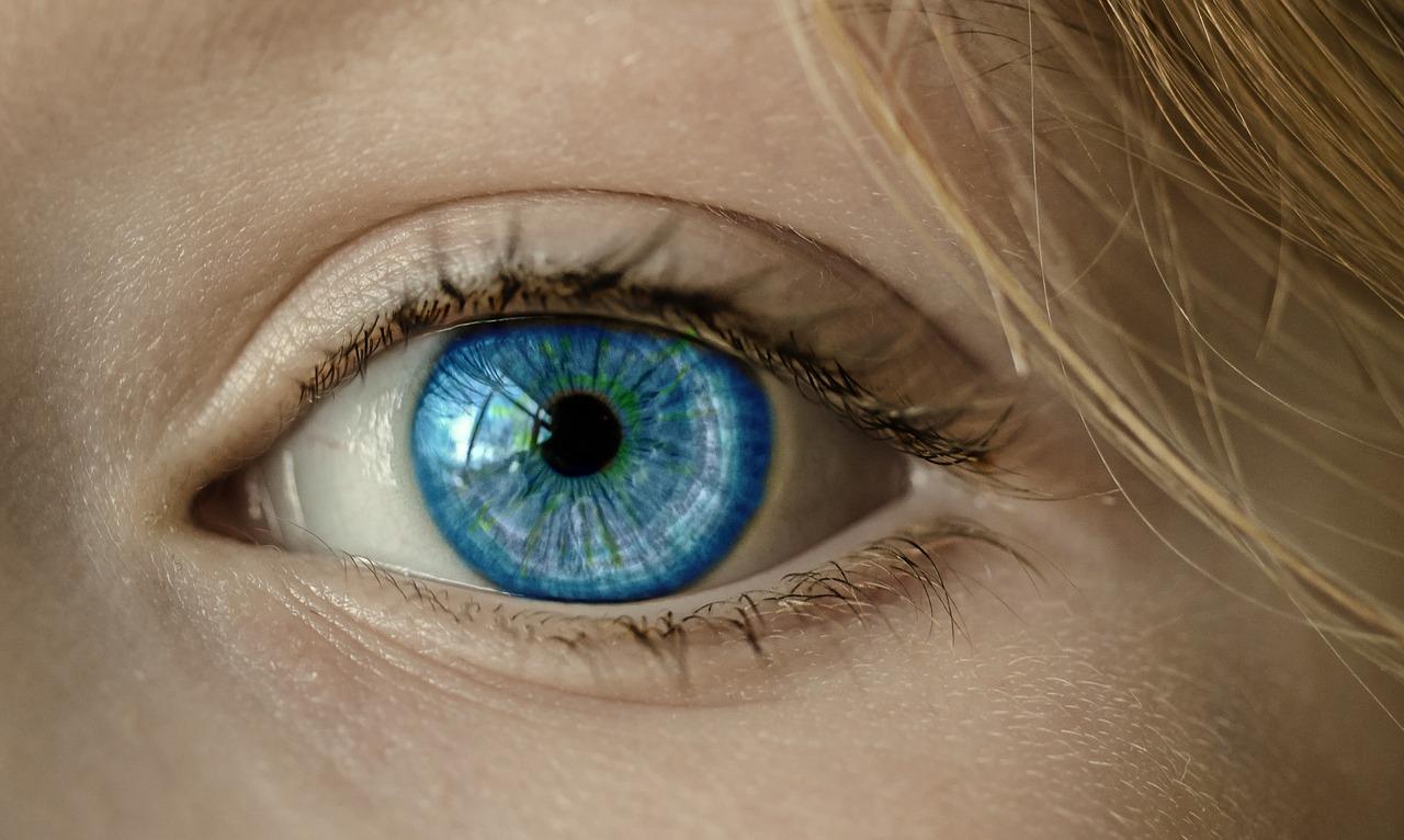 eye-1173863_1280