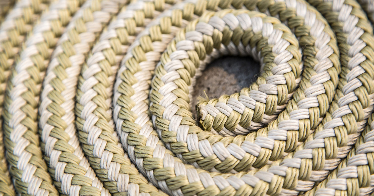 rope-948677