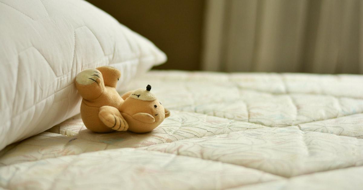 mattress-2489615