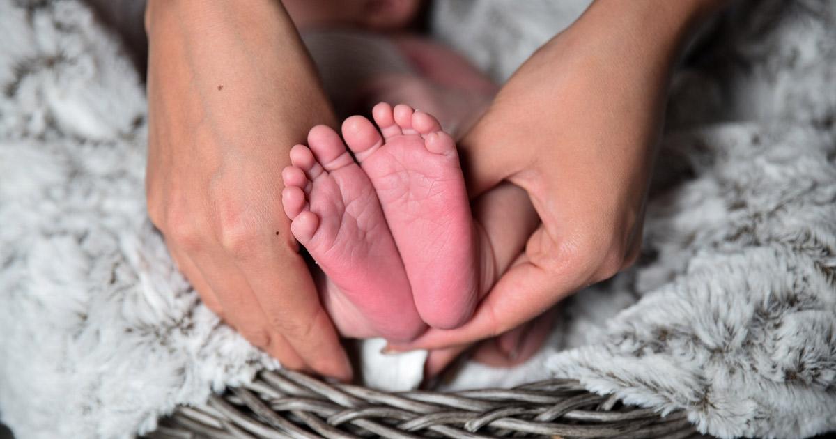 newborn-baby-1245793