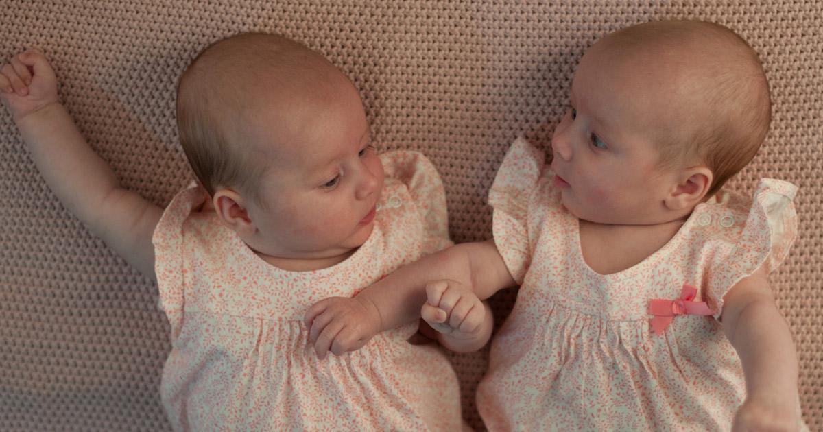 twins-821215