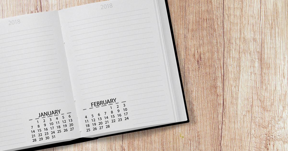 calendar-3045826