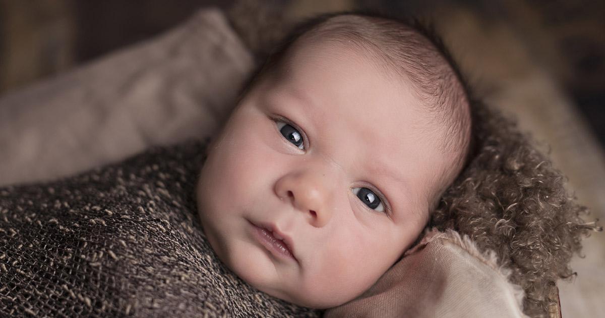baby-983990