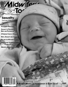 Midwifery Today Issue 62