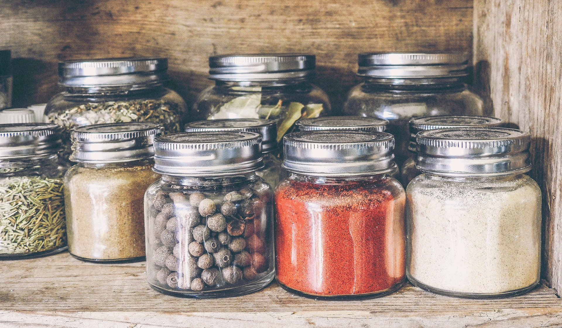 spices-2454799_1920