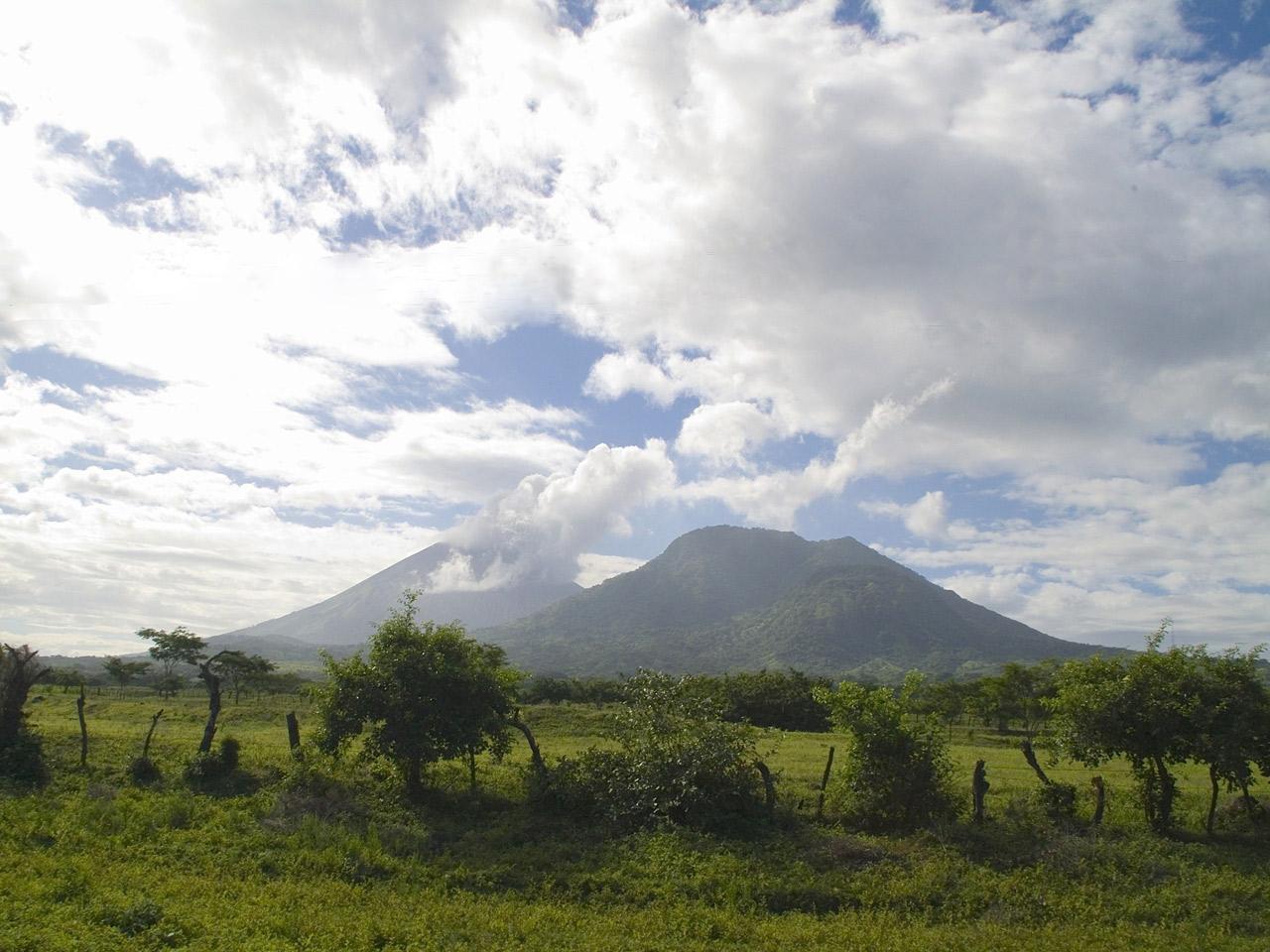 nicaragua-80756
