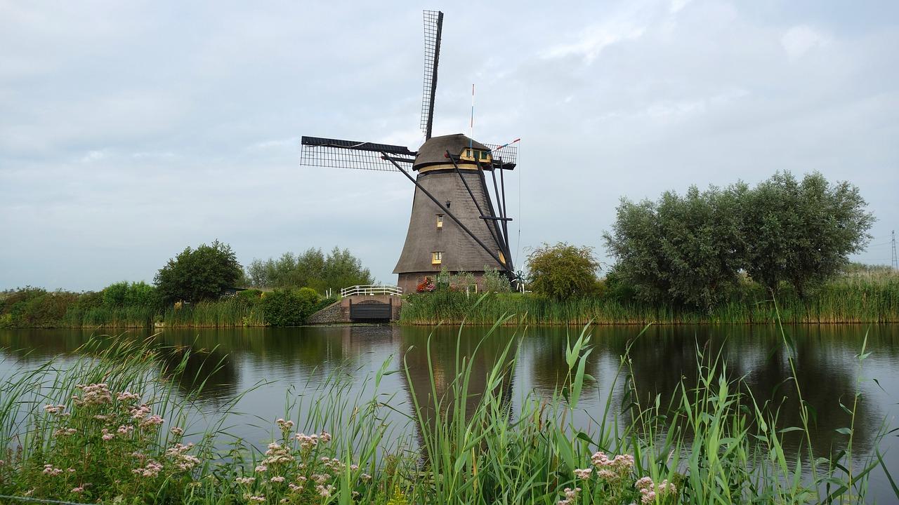 wind-mill-2752622_1280