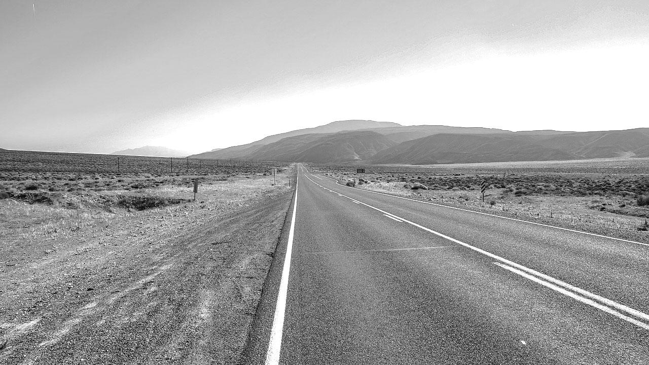 highway-3143210_1280