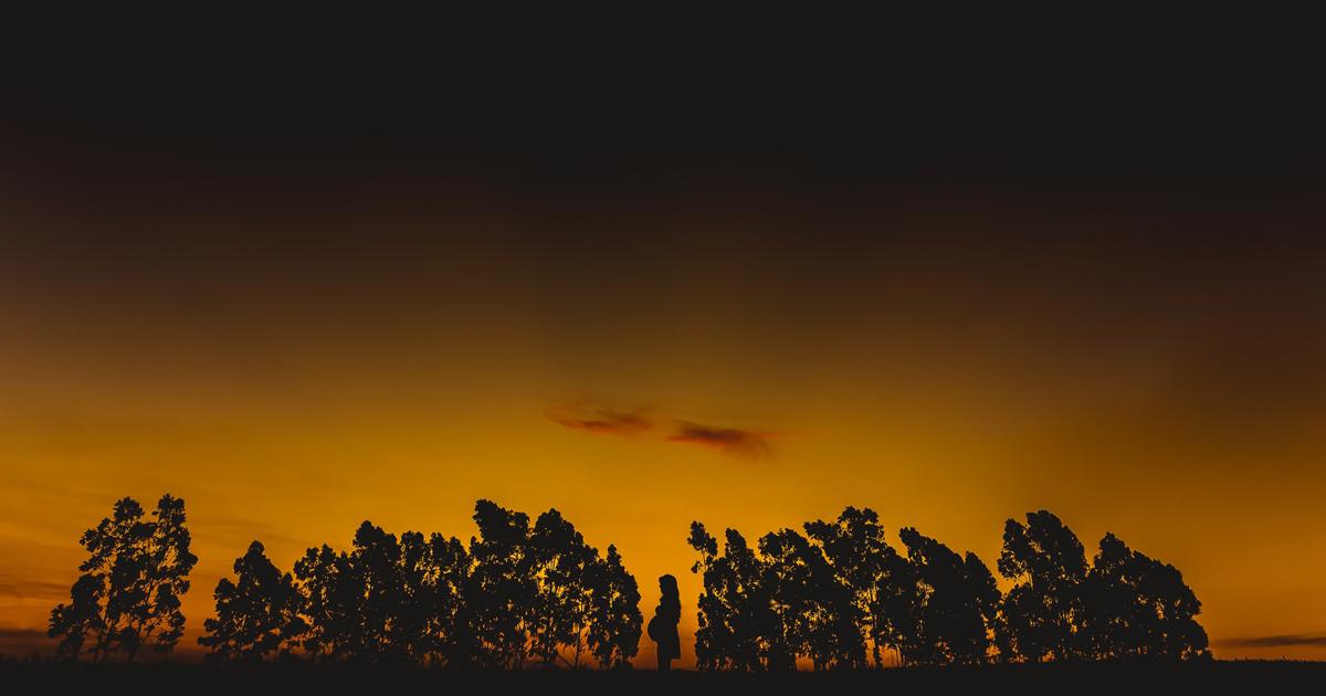 sunset-3150811-1