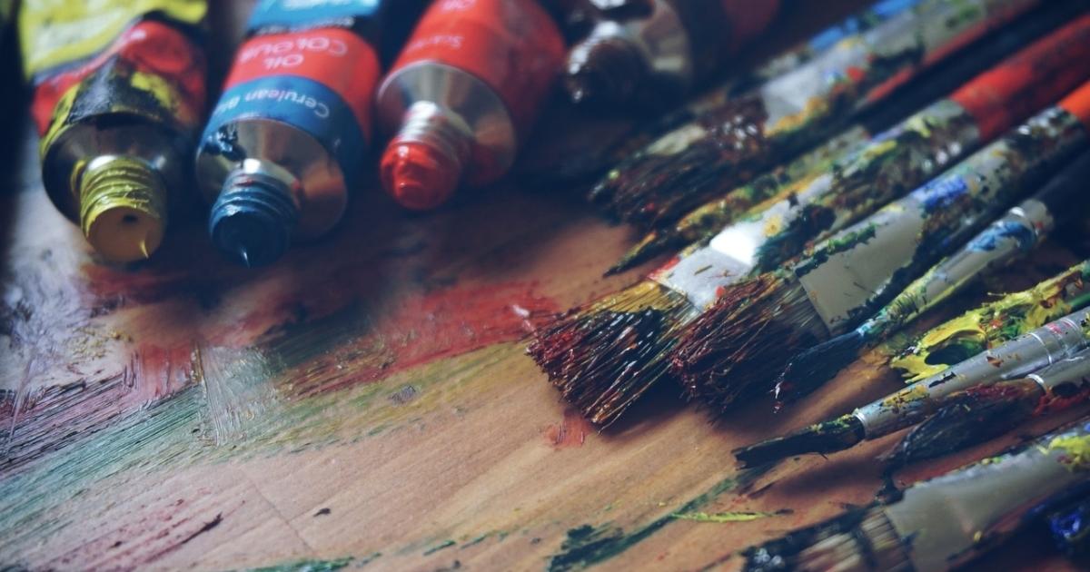 art-1478831_1280