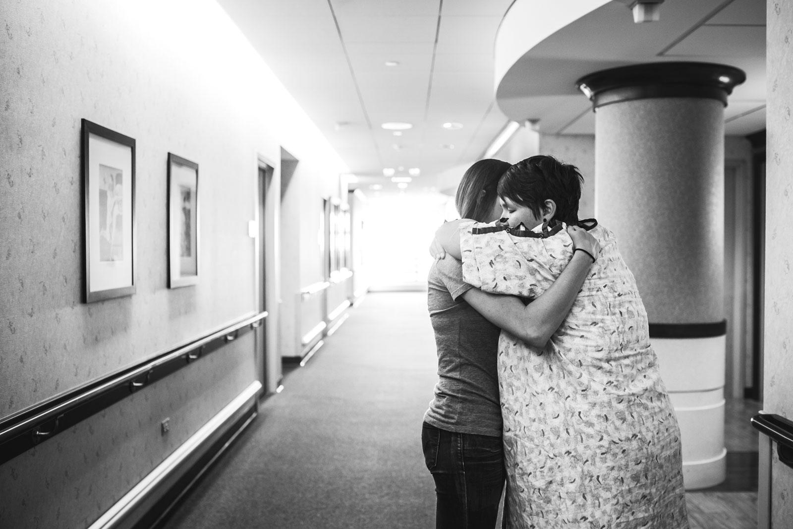 JenniferMason_Avista-midwiv