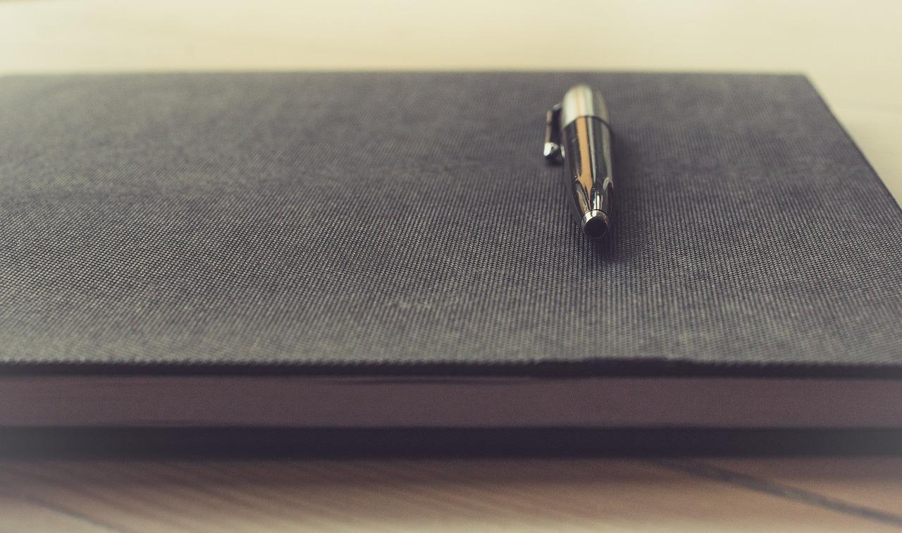 notepad-691250_1280