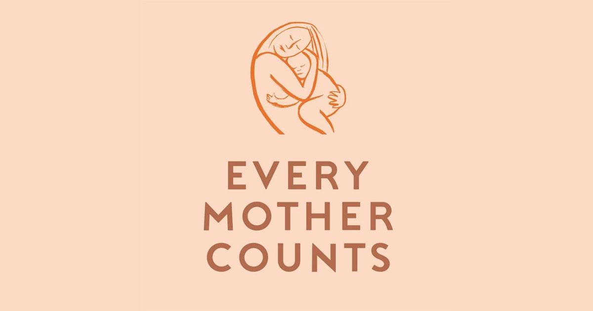 EveryWomenCounts