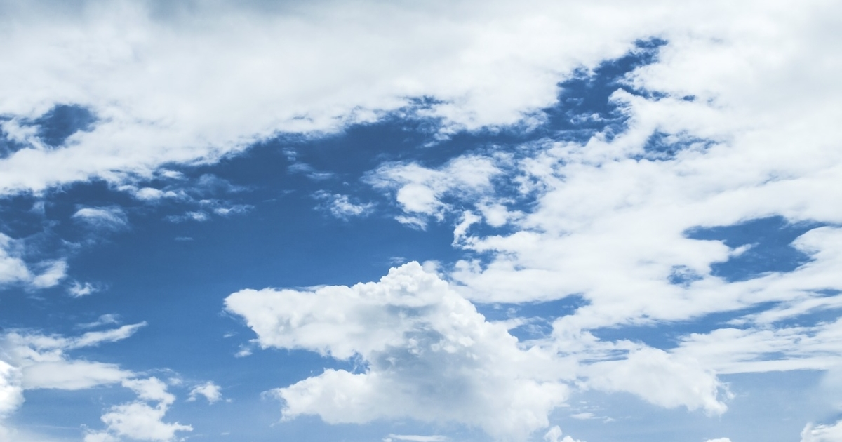 sky-1542981_1280